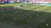 Germany U21 vs Romania U21   All Goals and Highlights