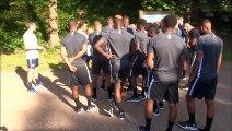 FC Metz : c'est l'heure de la reprise