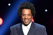 Jay-Z Reportedly Lends Basquiat Work for 'Police Brutality' Exhibit