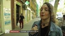 Homéopathie : l'Espagne part en guerre contre les granules