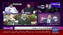 News Eye with Meher Abbasi – 27th June 2019