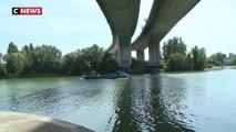 25.000 ponts dangereux en France : le Sénat tire la sonnette d'alarme
