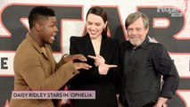 'Star Wars' Actor John Boyega is the 'Closest Thing' Daisy Ridley Has to a 'Brother'