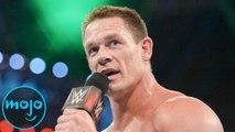 Top 10 Wrestling Controversies
