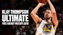 Klay Thompson Free Agency Decision Movie 2019 - Will the Dynasty Continue?
