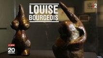 Sculpture : cette Vénus de la Préhistoire qui a révolutionné l'art du XXe siècle