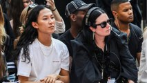 Alexander Wang Talks About Making Black Part Of His Brand