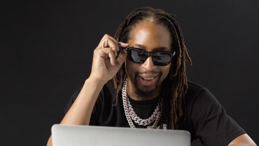 Lil Jon Reacts To New Atlanta Rappers (Young Nudy, Lil Keed, Zack Fox) | The Cosign