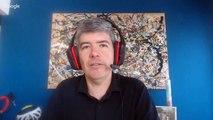 Programa Câmbio - entrevista com Fernando Pavani, CEO da Beetech