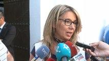 "PP: Extremadura no necesita un presidente que esté ""de retirada"""