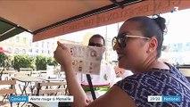 Canicule : Marseille se prépare à l'alerte rouge