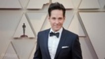 Paul Rudd Set to Star in Jason Reitman's 'Ghostbusters' | THR News