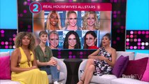 Andy Cohen Reveals His Dream All-Star Housewives Cast — Including This Newcomer!