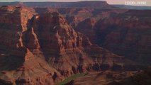 5 Delicious Ways to Support (and Enjoy) National Parks This Summer