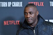 Idris Elba Responds to Backlash Over James Bond Rumors