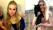 Was Missing Student Leading a Double Life as a 'Sugar Baby'?