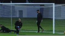 PSG - Areola vs Donnarumma, qui est le plus fort ?