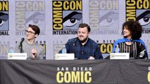 HBO Reveals Which Game of Thrones Cast Members Will Attend Comic-Con Panel