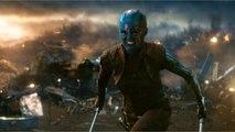 "Will 'Avengers: Endgame' Result In A Win Against ""Avatar""?"