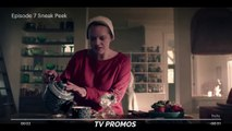 The Handmaid's Tale S03E07