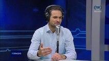 FOX Sports Radio: El objetivo de Costa Rica no es ganar la Copa Oro, el de México, sí