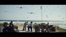 Luke Evans, Patrick Wilson, Woody Harrelson In 'Midway' First Trailer
