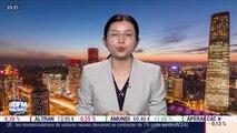 Chine Éco: Mieux comprendre la Chine - 27/06