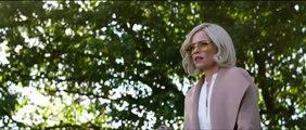 CHARLIE'S ANGELS Film - Naomi Scott, Kristen Stewart, Ella Balinska