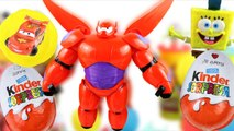 Spiderman Kinder Surprise Oeufs Pâte à Modeler Play Doh Jouets Bob l'Eponge Peppa Pig Hulk