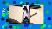 Pennyroyal Academy (Pennyroyal Academy, #1)  For Kindle  Full version  Pennyroyal Academy