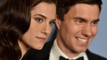 Allison Williams and Husband Split After 4 Years of Marriage