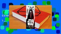 The Force Awakens: The Visual Dictionary Complete   Full version  The Force Awakens: The Visual