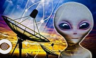 Astronomers Discover 234 Signals That Could Be Alien Intelligence