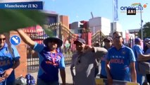 World Cup 2019 : Fans celebrate India's victory against West Indies | Oneindia News