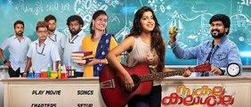 Video Sakalakalashala 2019 Malayalam  DVDRip x264 (part1)