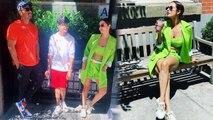 Malaika Arora's summer look goes VIRAL | Boldsky
