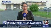 Après 26 ans derrière les barreaux, Jean-Claude Romand va être libéré ce vendredi