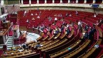 1ère séance : Droit de résiliation sans frais de contrats de complémentaire santé ; Energie et climat (suite)  - Jeudi 27 juin 2019