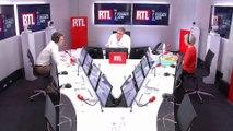Le journal RTL de 7h du 28 juin 2019