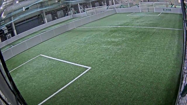 06/28/2019 00:00:01 - Sofive Soccer Centers Rockville - Anfield
