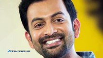 prithviraj s upcoming movies announcement lucifer 100th day(malayalam)