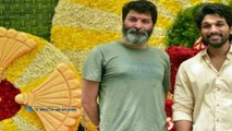 Mahesh Babu And Allu Arjun Movies Are Release On Pongal(Telugu)