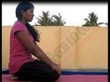 Dhanur_asana