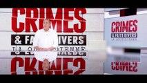 crimes et faits divers - Vendredi 28 juin - NRJ12 - Jean-Marc Morandini