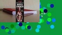 About For Books  Jim Stoppani's Encyclopedia of Muscle & Strength  Review