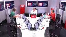 Le journal RTL de 8h du 28 juin 2019
