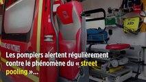 Saint-Denis : un enfant dans un état grave après l'ouverture d'une bouche à incendie