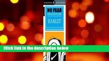 Full E-book  Hamlet  Best Sellers Rank : #5