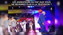 La libération de Jean-Claude Romand fait polémique