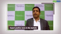 Buy or Sell | Outlook remains positive with some volatility; buy M&M